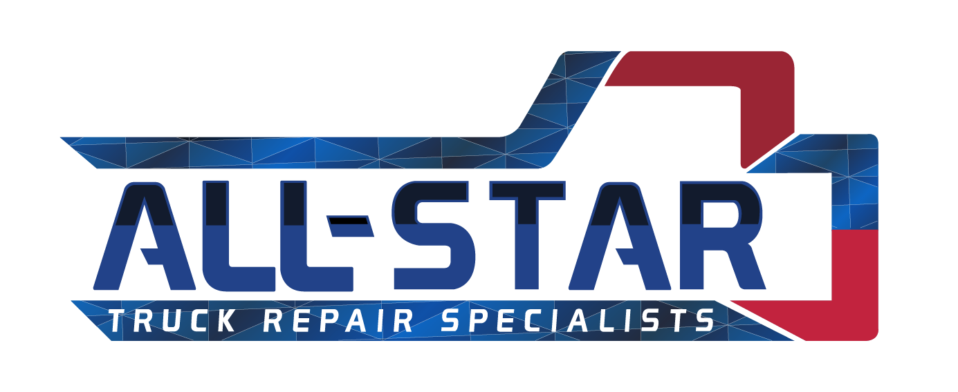 All Star Truck & Auto Repair | Auto Repair & Service in Austell, GA